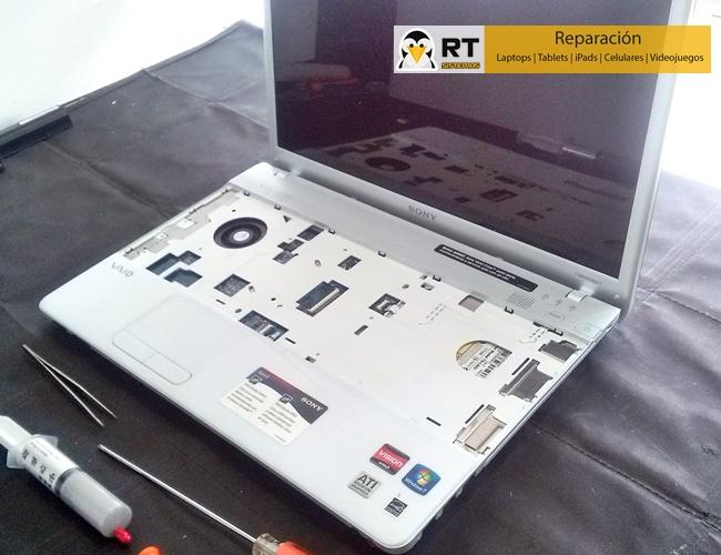 laptop-no-da-video-enciende-sony-PCG-61611U (10)