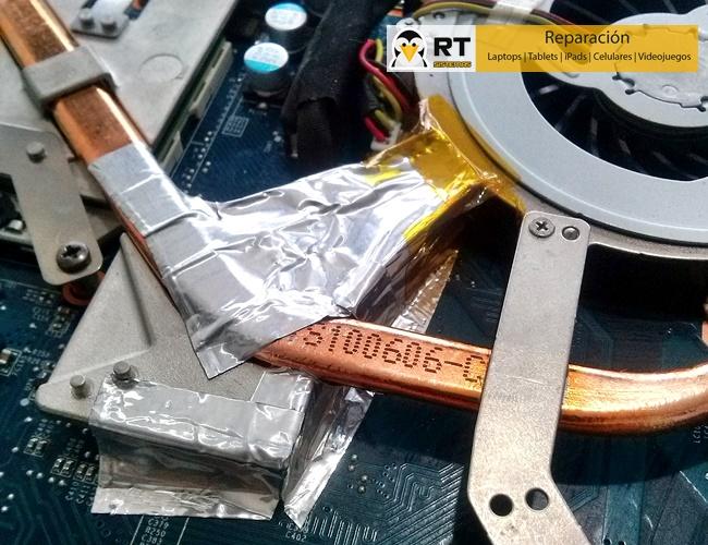 laptop-no-da-video-enciende-sony-PCG-61611U (7)