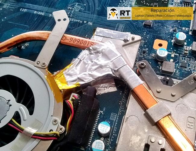 laptop-no-da-video-enciende-sony-PCG-61611U (9)